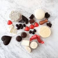 5-valentines-cheese-and-chocolate-pairings-(1).png