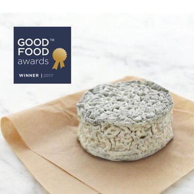 on-good-and-good-food-awards.jpg